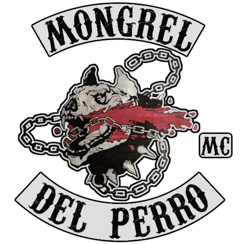 Mongrel_MC-fi15959575x560-fi16219444x421